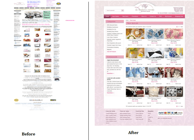 Case-study-before-after