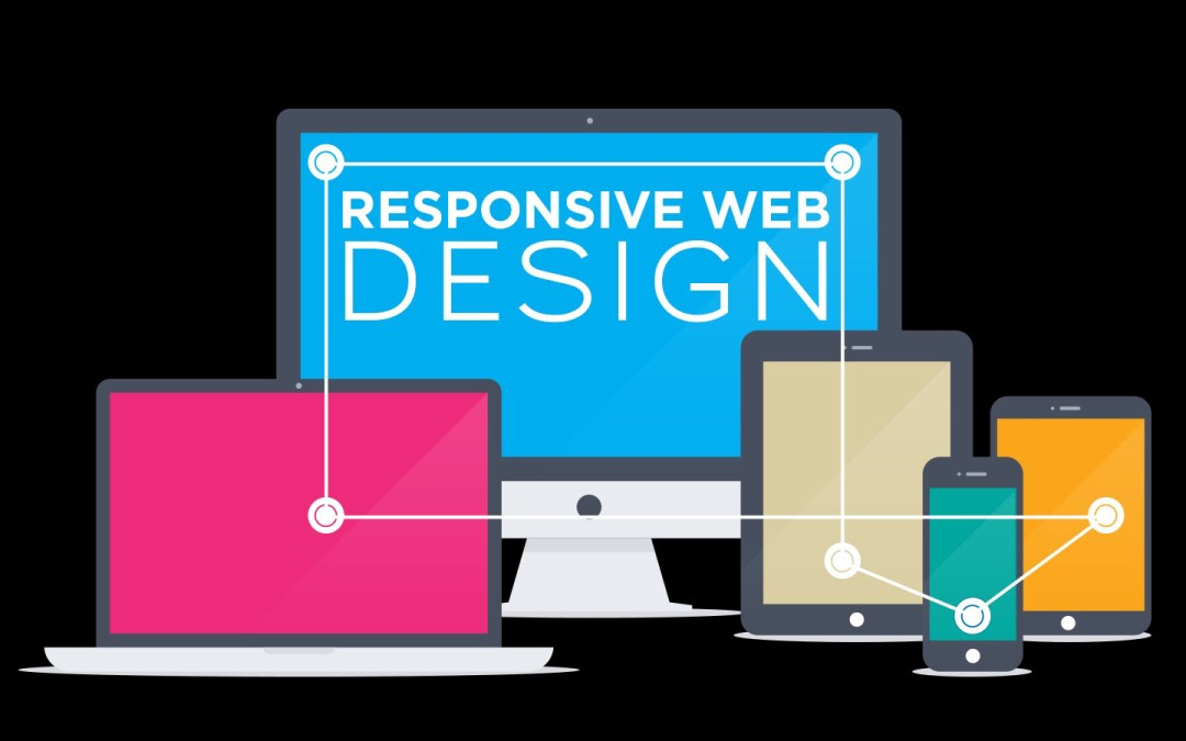 The Ultimate Guide to Responsive Websites